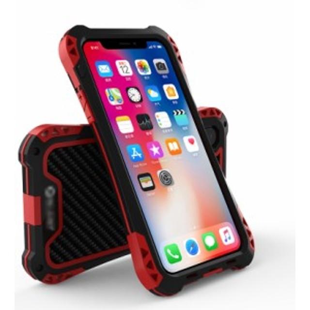 aacfecffcf iphoneXケース 新品発売 対応強靭タフケース軍用防塵耐衝撃ケース耐衝撃 ...