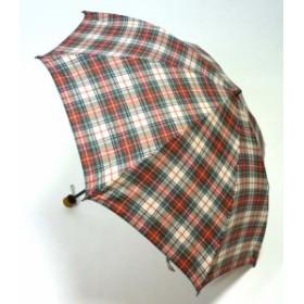 日傘おりたたみレディースおしゃれ 晴雨兼用  日本製   traditional レディース