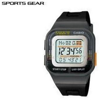 CASIO/カシオ計算機 SDB-100J-1AJF【SPORTS GEAR/スポーツギア】【casio1102】