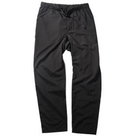 ワイルドシングス WILD THINGS メンズ CLIMBER PANTS カジュアル パンツ