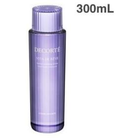 翌日配送【コーセー】コスメデコルテ化粧水 ヴィタドレーブ 300ml グランドサイズ 限定品