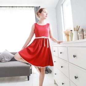 280b2e8d75d27 ベアワンピース フラダンス 衣装 ドレス チューブトップ ロングスカート ...