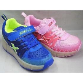 (B倉庫)Shock SW022 ローラーシューズ 男の子 女の子 キッズ ジュニア 子供靴 スニーカー 光る靴