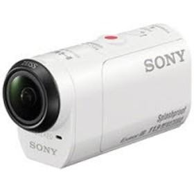 ソニー/SONY HDR-AZ1 (デジタルHDビデオカメラレコーダー)