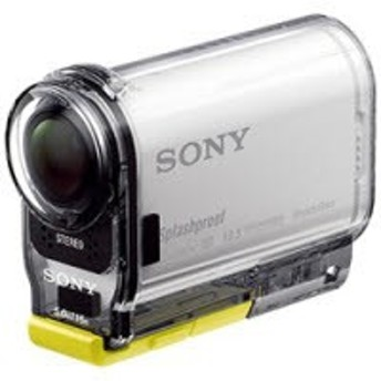 ソニー/SONY HDR-AS100V