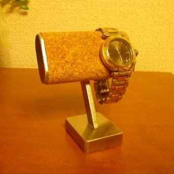 チビ時計スタンド IMG0064