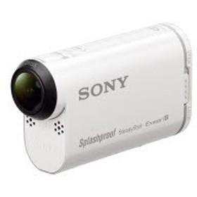 ソニー/SONY HDR-AS200V (デジタルHDビデオカメラレコーダー アクションカム)
