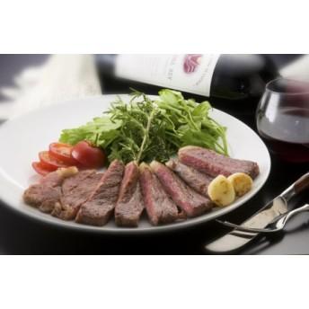 鹿児島黒牛サーロインステーキ[5等級]3.0kg