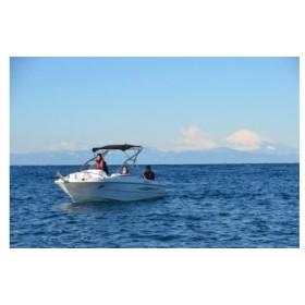 2-35シーボニア海の散歩サンセットクルーズ
