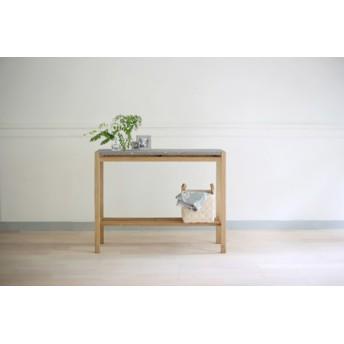 【10050002 】n'frame Center Table Stone