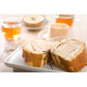 どん生チーズセット(冷凍)