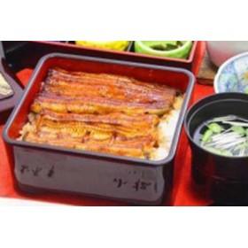 うなぎ蒲焼き(80g×2)