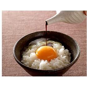 リアルオーガニック卵の定期便 18個×6回