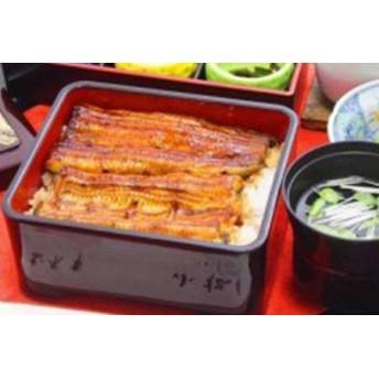 うなぎ蒲焼き(160g×2)