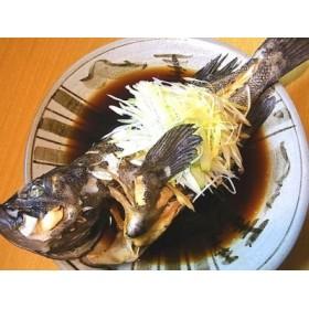 羅臼中華居酒屋 菜根譚で味わう 「旬の羅臼コース」