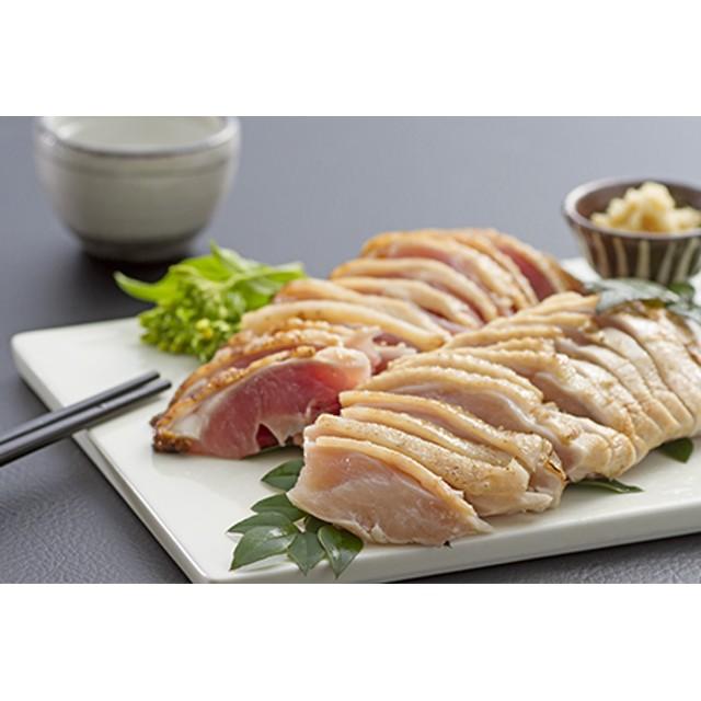 薩摩地鶏Aセット(合計1.79kg!!)