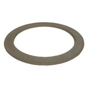 鋳物釜輪 27cm