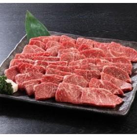 博多和牛 赤身焼肉800g