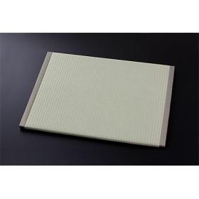 光触媒(ミラクル)お風呂用畳