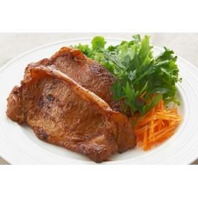 海老名の豚漬「吟味豚」