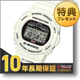 【15日は店内最大35倍】 G-SHOCK Gショック カシオ ジーショック CASIO   メンズ 腕時計 GWX-5700CS-7JF(予約受付中)