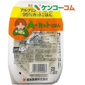 A-カットごはん ( 200g )/ 越後製菓