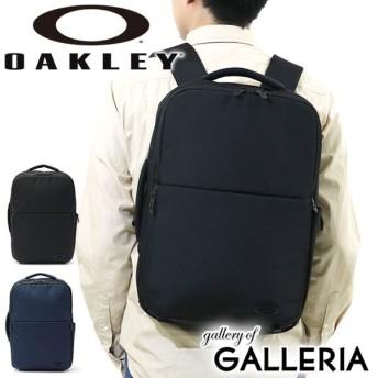 2/23〜24★最大49%獲得 オークリー OAKLEY リュック バックパック DIGITAL BACKPACK S 2.0 デジタルバックパック 通勤 921389JP メンズ