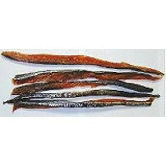 神恵内産・鮭とば200g 北海道 名産品 トバ 冬葉珍味