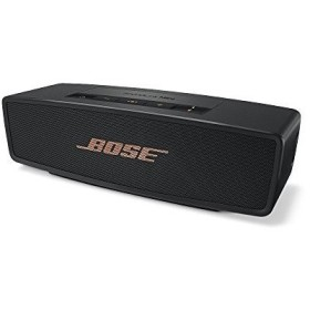 Bose SoundLink Mini Bluetooth Speaker II Limited Edition ブラック/カッパー  (送料無料)