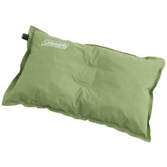 Coleman コールマン コンパクトインフレーターピローII 2000010428 首枕 ネックピロー 家具 インテリア 布団 寝具 アウトドアギア