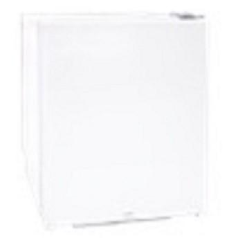 ZER-18 冷蔵庫 ペルナイス ホワイト [1ドア /右開きタイプ /18L]