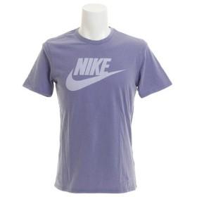 ナイキ(NIKE) 【オンライン限定特価】ウォッシュ パック Tシャツ1 AH3926-522SU18 (Men's)