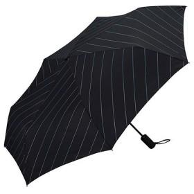 w.p.c 折りたたみ傘 ユニセックス ダブルカラーバイアス mini 58cm MSJ-035 ( 1本入 )/ w.p.c
