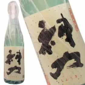 玉水酒造 神力 純米大吟醸酒 1800ml【箱無】