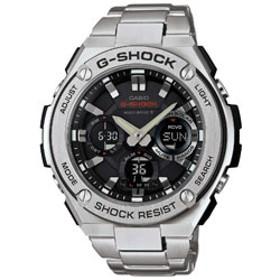 G-SHOCK(G-ショック) 「G-STEEL(Gスチール)」 GST-W110D-1AJF