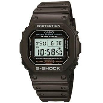G-SHOCK ジーショック 「SPEED」 DW-5600E-1