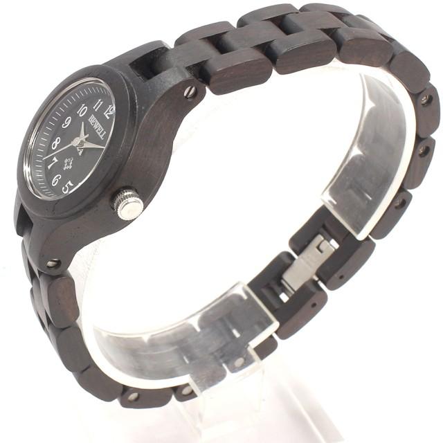 more photos 8039b 2a0ac 時計 - 腕時計アパレル雑貨小物のSP 日本製ムーブメント 木製 ...