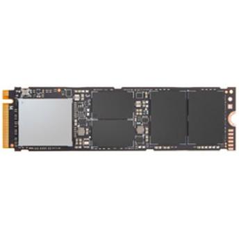 SSD 760p SSDPEKKW256G8XT (SSD/M.2 2280/256GB)