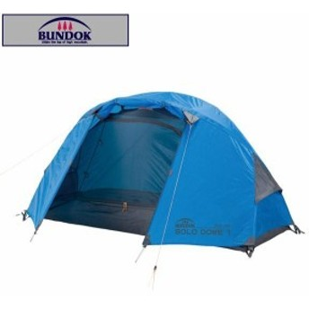 1人用テント ツーリング 1人用 テント 防水 一人用テント コンパクト