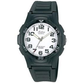 シチズン時計 Q & Q 腕時計 ファルコン VP84J851