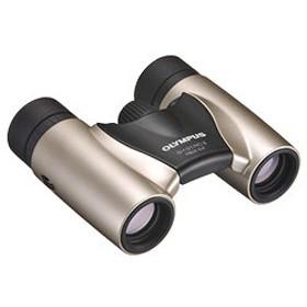 双眼鏡 Trip light 8×21 RC II シャンパンゴールド