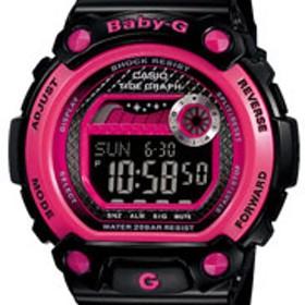 BLX-100-1JF Baby-G 「G-LIDE」