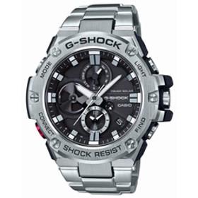 G-SHOCK(G-ショック) 「G-STEEL (Gスチール) 」 GST-B100D-1AJF
