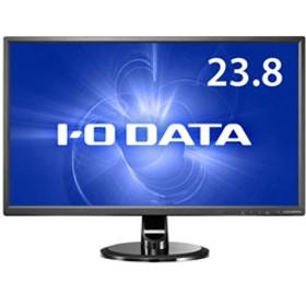 KH245V 23.8型ワイド LEDバックライト搭載液晶モニター [1920×1080/75Hz/応答速度6.1ms/HDMI・DVI-D・VGA]