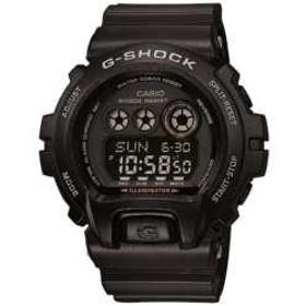 GD-X6900-1JF G-SHOCK ジーショック