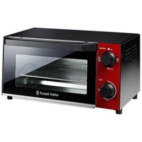 オーブントースター「デザイア」(800W) 7720JP