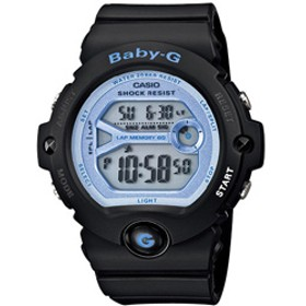 BG-6903-1JF Baby-G ベイビージー 「BG-6900 ~for running~」