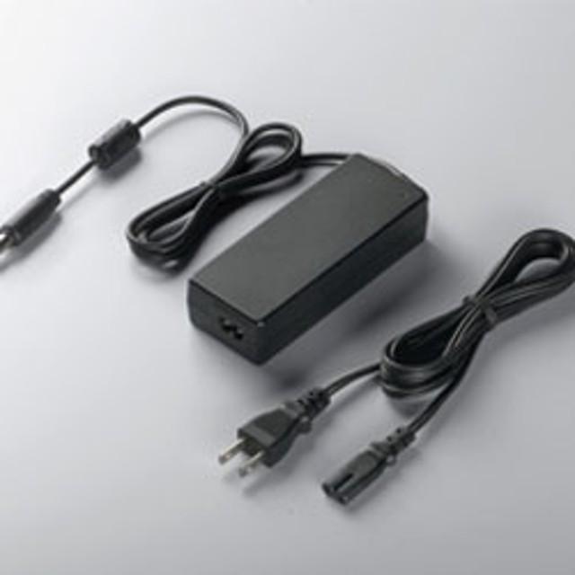 BSACA01TO19(ノートPC用ACアダプター 90W/TOSHIBA 19V)
