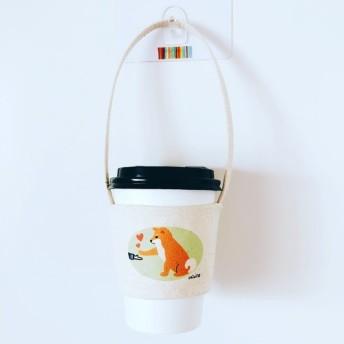 Shiba Ink Cup