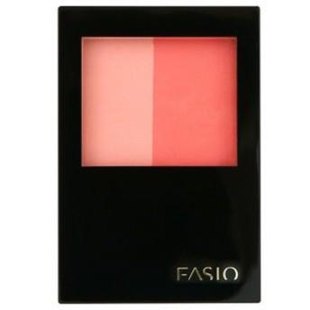 《コーセー》 ファシオ(FASIO) ウォータープルーフ チーク PK-3 ピンク系 4.5g